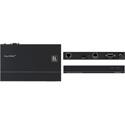 Kramer TP-581T HDMI Bidirectional RS-232 Ethernet & IR over Cat5 Transmitter