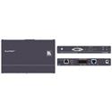 Kramer TP-588D HDMI/DVI Audio & Data over HDBaseT Twisted Pair Receiver