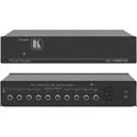 Kramer VA-102P12  10-Output 12V DC Power Supply