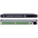 Kramer 8 Channel Balanced Stereo Audio Amplifier