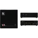 Kramer VIA GO Wireless Presentation Solution