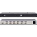 Kramer VM-12HDCP 1:12 HDCP Compliant DVI Distribution Amplifier