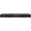 Kramer VM-24HDCP 2:4 DVI Distribution Amplifier