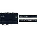 Kramer VM-400HDCPXL 1:4 DVI (HDCP) Distribution Amplifier