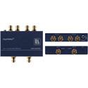 Kramer VM-22HD Dual-Mode 1:2 HD-SDI Distribution Amplifier