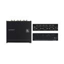 Kramer VP-2K HD Compatible 1x2 UXGA w/Stereo Audio Distribution Amp