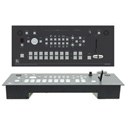 Kramer VP-772T Remote Control Console with T-Bar for VP-772