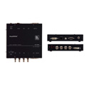 Kramer VP-792 DVI/HDMI Digital HQV Scaler with Warp Mapping