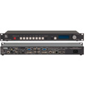 Kramer VP-794 8-Input Universal Live Event Image Processor/Scaler/Switcher