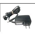 Kramer VP-300N-PS Replacement Power Supply for VP-300N
