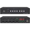 Kramer VS-411UHD 4x1 Automatic 4K60 4:2:0 HDMI Auto Switcher