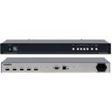 Kramer VS-41H 4x1 HDMI Switcher RS-232 & Ethernet Control