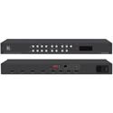 Kramer VS-44UHD 4x4 4K60 4:2:0 HDMI Matrix Switcher