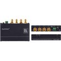 Kramer VS-211HDXL 2x1 3G HD-SDI Automatic Standby Switcher