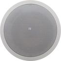 Kramer YARDEN 8-C (W) 8 Inch Closed-Back 2-Way Ceiling Speaker with Kevlar Woofers & Titanium Tweeters - Pair