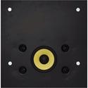 Kramer YARDEN 8-T (W) 8 Inch Ceiling Tile Speaker with Kevlar Woofer & 4x1 Pivoting Titanium Tweeters - Each