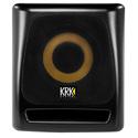 KRK 8S2 8 Inch Studio Subwoofer 120V