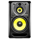 KRK RP103G3 Rokit 10-3 G3 148W 10 Inch Three-Way Active Studio Monitor - Single - Black