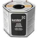 Kester 2% Silver Solder 21AWG 031 Diameter