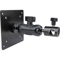 Kupo KG027111 VESA Monitor Mount Kit for Lightweight Monitors