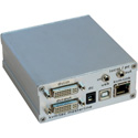 kvm-tec 6701L MVX1L Masterline Extender Single Local Unit