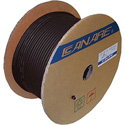 Canare L-4CFTX 305M 75 Ohm Triaxial Cable for CC-K Series - 1000 Feet