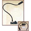 Littlite LA-18-HI High Intensity Flush Mount Assembly