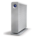LaCie STGJ6000400 6TB d2 Quadra USB 3.0 7200 RPM Desktop Storage
