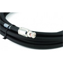 Lectrosonics ARG50 50ft BNC Antenna Cable