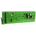 Link Electronics 1132/1032 1x4 HD SD SDI Distribution Amplifier