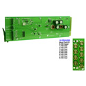 Link Electronics 1132/1033 HD/SD-SDI Digital Distribution Amplifier 1 x 8