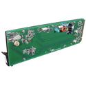 Link Electronics 1152/1011 1x8 Analog Video DA