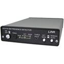 Link 515B/GPI HD/SD-SDI ASI DARS or SMPTE 310 Presence Detector GPI