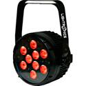 Lightronics FXLD89FRP4I LED PAR Lighting Fixture