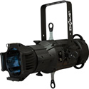 Lightronics FXLE1232W Dimmable LED Ellipsoidal