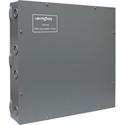 Lightronics IDW104 DMX Opto-isolator