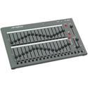 Lightronics TL-4016 Lighting Control Console 32 Channels x 16 Scenes - LMX VERSION