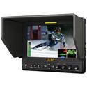 Lilliput 663 S2 7 Inch 3G-SDI Monitor