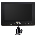 Lilliput 667/S 7 Inch 3G-SDI On-Camera Field LED Monitor