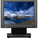 Lilliput FA1046-NP/C 10.4 Inch 4:3 LCD Monitor with HDMI/DVI/VGA/Component/Composite/S-Video Inputs