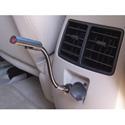 Littlite STOWLITE 12-Volt Automotive Map Light - Cigarette Plug