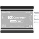 Lumantek ez-Converter HS HDMI to 3G/HD/SD-SDI Converter