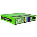LYNX Technik GMPT TESTOR US 4k UHD or 4 x 3G SDI Audio & Video Test Signal Generator