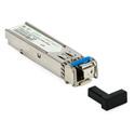 LYNX OH-TX-1-ST Fiber Optic Transmitter SFP Module - 10Km/1310nm - ST Connector