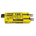 LYNX Technik OTR 1410 12G/6G/3G 1.5G SDI - Fiber Optic Transceiver