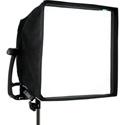 Litepanels 900-0032 Snapbag Softbox for Astra 1x1
