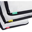 Litepanels 900-0037 Snapbag Cloth Set for Litepanels Gemini LED Light
