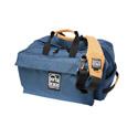 PortaBrace LR-2 Light Run Bag