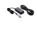 Leader AC Adapter for LV5750/ LV5330/ LV5333/ LV5380/ LV5381/ LV5382/ LV7330