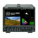 Leader LV5490-OP07  HDR Software Option only for LV5490/E and LV5480/E